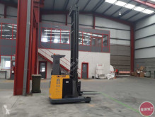 Atlet - UHS49294/075 reach truck