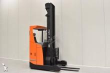 BT RRE 160 E /20939/ reach truck