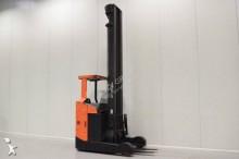 BT RRE 180 C /22187/ reach truck