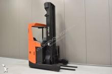 BT RRE 160 /23321/ reach truck