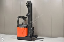 Linde R 14 HD-01 /24874/ reach truck