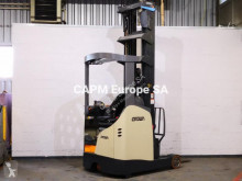 carrello elevatore retrattile Crown ESR5000