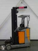 Still FM-X14 reach truck