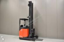 Linde R 16 SHD-12 /24675/ reach truck