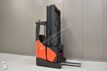Linde R 14 X /22040/ reach truck