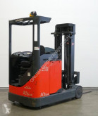 chariot à mât rétractable Linde R 20 SN/115-12