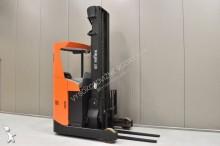 carrello elevatore retrattile BT RRE 140 /24396/