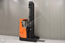 BT RRE 200 E /24596/ reach truck