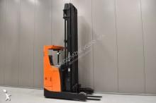 carrello elevatore retrattile BT RRE 250 E /24889/