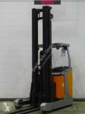 chariot à mât rétractable Still FM-X17