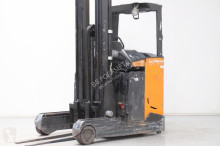 Mitsubishi RB20NH reach truck