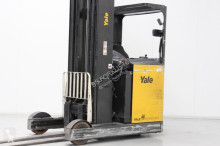 Yale MR20HD reach truck