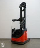 Linde R 16 HD/115 reach truck