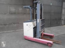 chariot à mât rétractable nc Nichiyu FBRMW15-75