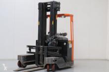 chariot à mât rétractable Rocla TEM25TREV5700