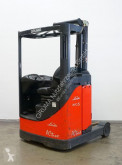 wózek z wysuwanym masztem Linde R 10 CS/115-11