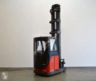 wózek z wysuwanym masztem Linde R 16 S HD/115-12