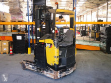 Caterpillar NR20NH reach truck