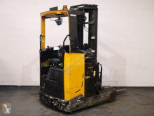 stivuitor cu catarg retractabil Caterpillar NR14N