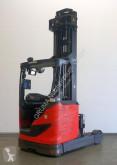 Linde R 25/1120 reach truck