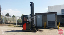Linde - R20 HD reach truck