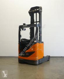 Linde R 14/1120 reach truck
