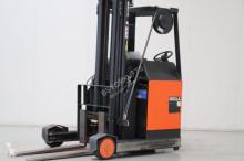 Rocla TME13VTR reach truck