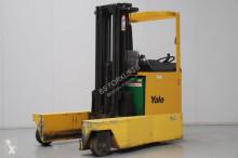 Yale MR20Y reach truck