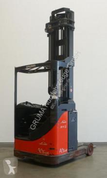 wózek z wysuwanym masztem Linde R 14 S HD/115-12