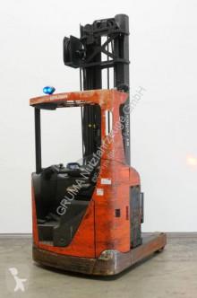 BT RRE 160