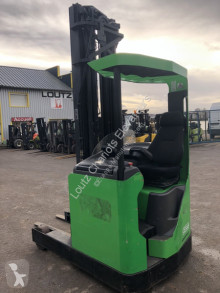 reachtruck Cesab RRB2