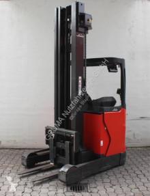 chariot à mât rétractable Linde R 14 HD/1120