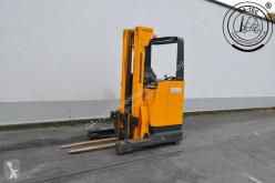 Jungheinrich ETV 110 reach truck