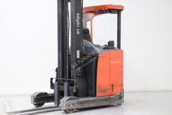 vozík s výsuvným zdvihacím zařízením BT RRE160