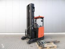 vozík s výsuvným zdvihacím zařízením BT RRE 250 E