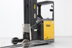 reachtruck Yale MR20HD