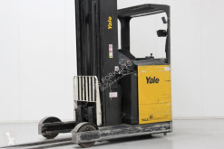carrello elevatore retrattile Yale MR20HD