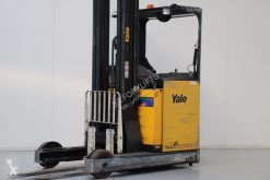 reachtruck Yale MR20H