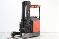 vozík s výsuvným zdvihacím zařízením BT RRE5/15