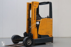 Jungheinrich ETVC16 reach truck