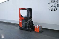 vozík s výsuvným zdvihacím zařízením BT RRE140