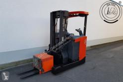 reachtruck BT RRE140