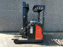 chariot à mât rétractable Linde R14SN-12