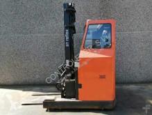 vozík s výsuvným zdvihacím zařízením Toyota RRE140MC