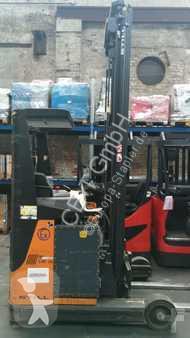 Still FM14 I // Seitenschieber / HH 8.260 mm / FH 2.640 mm / Triplex reach truck