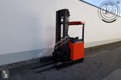 BT RRB2/15 reach truck