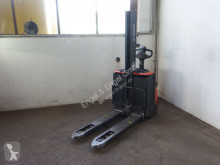 retrak BT SWE 080 L