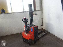 retrak BT SWE 080L