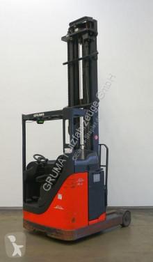 Linde R 16/113 reach truck