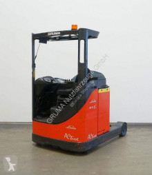 Linde R 16 S HD/115 reach truck